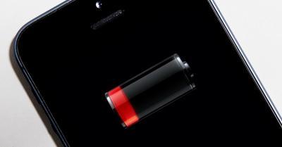 Agar Baterai Ponsel Lebih Awet, Perhatikan 4 Hal Ini