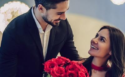 Pacarmu sepertinya Romantis, tapi Ternyata Toxic Simak 6 Tandanya