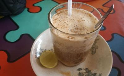 Nikmatnya 6 Minuman Herbal Indonesia, Ampuh Hangatkan Tubuh
