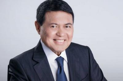 10 Crazy Rich Filipina, Juaranya Sy Bersaudara dan Manuel si Raja Property