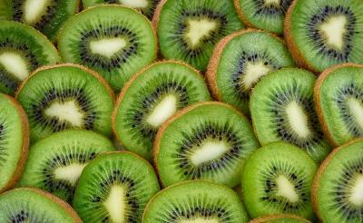 4 Makanan Ini Bisa Membuat Kulit Sehat dan Bercahaya