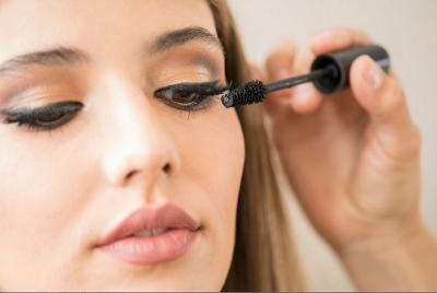 Beautypedia: Apa Itu Maskara?