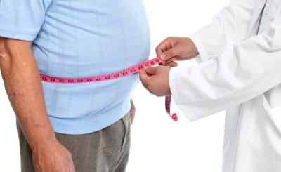 Rawan Terkena Diabetes, Orang Gemuk Malah Lebih Survive saat Stroke