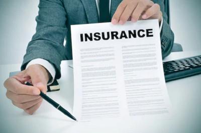Atur Keuangan di Masa PSBB, Asuransi Bisa Jadi Alternatif Pengaman