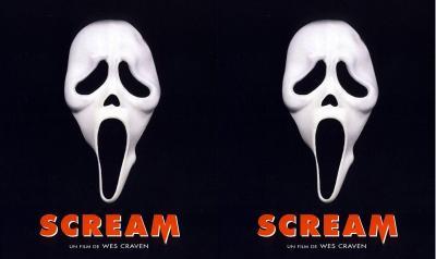 Scream 5 Mulai Syuting Akhir Bulan Ini