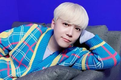 Lee Hong Ki Sebut D.O EXO sebagai Pengganggu