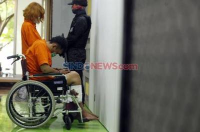 4 Kasus Mutilasi yang Bikin Heboh di Indonesia