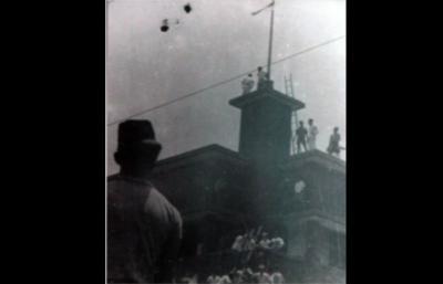 Peristiwa 19 September: Perobekan Bendera Belanda Jadi Merah Putih di Hotel Yamato Surabaya