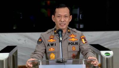 Polri Punya 2 Opsi Penindakan 4 Anak di Bawah Umur yang Tipu Putra Jokowi