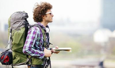 Tips Liburan ke Bali ala Backpacker, Hemat dan Menyenangkan!
