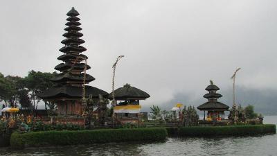 Liburan ke Bali? Jangan Lupa Perhatikan 4 Protokol Kesehatan Ini