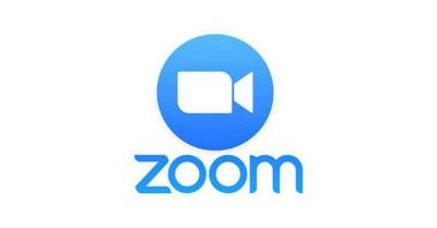 6 Cara Hemat Kuota Data ketika Meeting di Zoom
