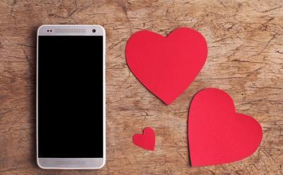 Kencan Online, Ini 6 Tips agar Anda Tetap Aman