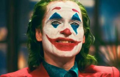 Film Pertama Sukses, Joaquin Phoenix Ditawari Rp741 Miliar untuk 2 Sekuel Joker