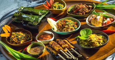 Kangen Kuliner Nusantara, Ini 9 Restoran Indonesia di Luar Negeri