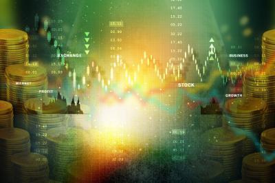 Uang Ratusan Triliun Dihabiskan demi Pulihkan Ekonomi Asia