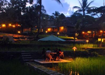 7 Tempat Romantis di Malang Raya, Asyik untuk Wisata Bareng Pasangan