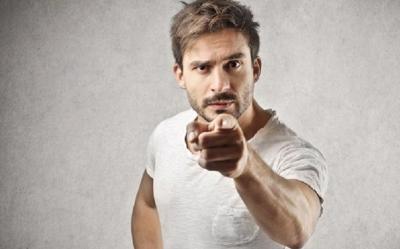 5 Cara Menghadapi Orang yang Sedang Marah, Dicoba Yuk