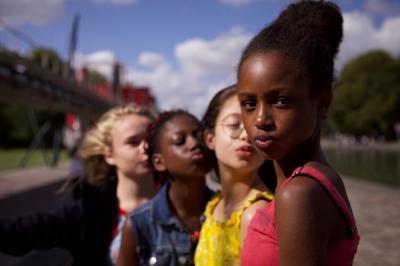 Sempat Tuai Kecaman, Ini Alasan Film Cuties Tetap Ditayangkan