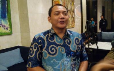 Cerita Anggota DPR Dengar 2 Kali Suara Dentuman Misterius di Rumahnya