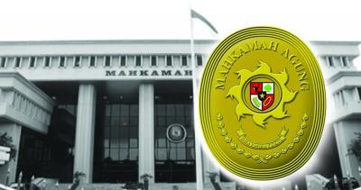 KPK Sayangkan Sikap MA yang Sering Korting Masa Pidana Koruptor