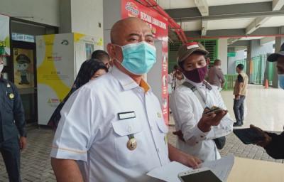 Hotel Bintang 3 di Bekasi Tolak Jadi Lokasi Isolasi Pasien Covid-19