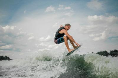 Liburan ke Pantai Bali Bisa Ngapain Aja Sih?