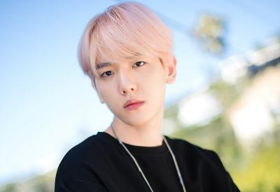 Guys, Yuk Belajar Bikin Kulit Sehat dari Song Joong-Ki hingga EXO Baekhyun