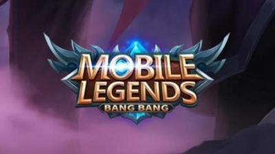 Tips Epic Comeback Game Mobile Legends, Bikin Lawan Gigit Jari