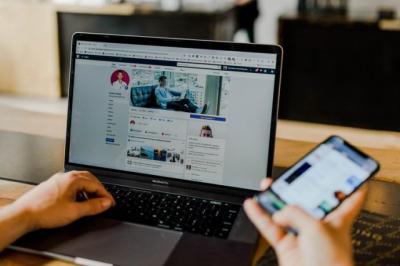 Facebook Hadirkan Fitur Hak Cipta Gambar, Termasuk di Instagram