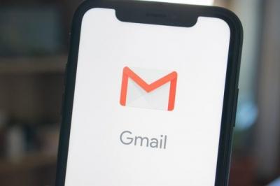 Gmail Kini Bisa Jadi Aplikasi Default di iOS 14