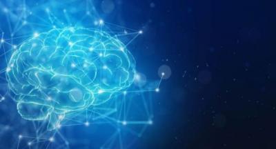 Peneliti Gunakan Teknologi AI untuk Baca Pikiran Seseorang