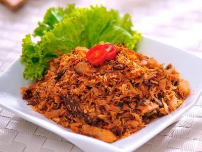 Liburan ke Manado, Jangan Lupa Cicipi 5 Kuliner Lezat Ini