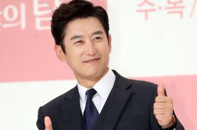 Sebulan Positif, Kim Won Hae Akhirnya Sembuh dari COVID-19