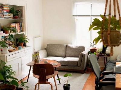 5 Cara Cari Tahu Ada Energi Negatif di Rumah