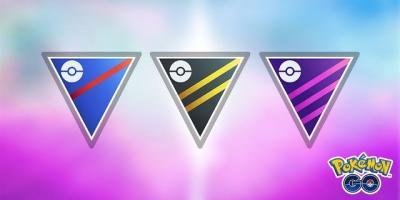 Aksesori Game Pokemon Go Hadir untuk Sambut Paris Fashion Week