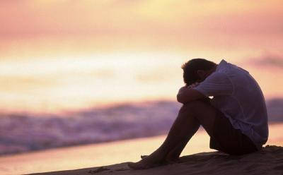 Ditolak Memang Berat, Ini 4 Cara Menghadapinya