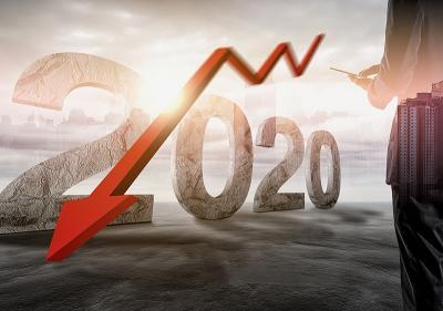 Sri Mulyani Sebut Covid-19 Menggerus Ekonomi Global USD8,8 Triliun