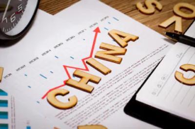 Ini Rahasia China Berhasil Atasi Krisis Ekonomi saat Covid-19