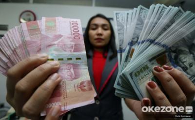 ADB Kucurkan Pinjaman Khusus Bencana USD500 Juta ke RI
