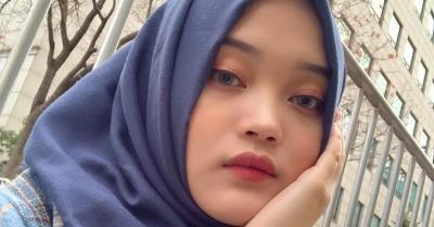 Hasil Tes Swab Negatif, Putri Delina Bersyukur