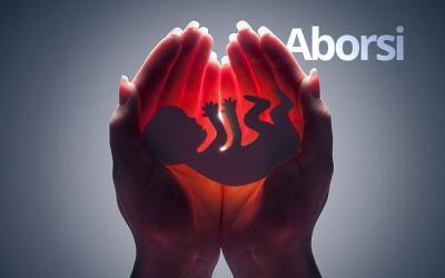 Klinik Aborsi Ilegal di Jakarta Pusat Raup Keuntungan Rp10,9 Miliar