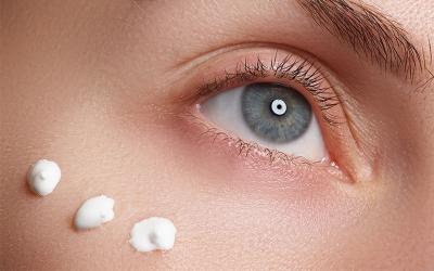 Beautypedia: Apa Itu Eye Cream?