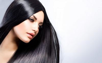 Rambutmu Sering Rontok, Atasi dengan 4 Cara Berikut