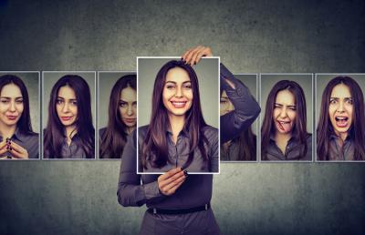 Tes Kepribadian: Menentukan Kepribadian Emosional lewat IQ