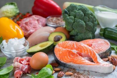 Yuk Jaga Imunitas di Musim Hujan dengan Sederet Makanan Ini