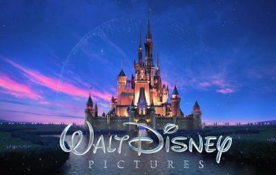 Dampak Pandemi, Disney Geser Jadwal Tayang 10 Film ke 2021