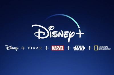 Disney Sisakan 3 Film untuk Rilis di Sisa Tahun 2020