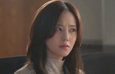 Flower of Evil Tamat, Moon Chae Won Ungkap Pengalaman Paling Berkesan