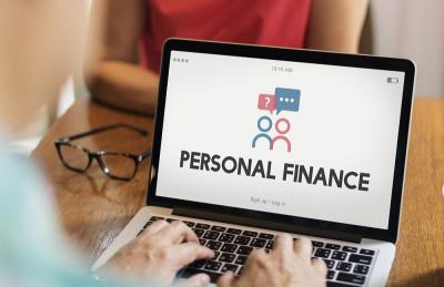 Segera Evaluasi Keuangan Sebelum Indonesia Resesi
